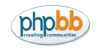 PHPbb discussion forum software
